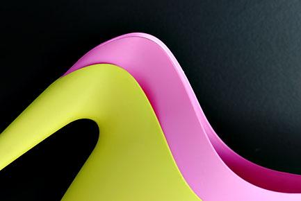 sch ner fotografieren. Black Bedroom Furniture Sets. Home Design Ideas